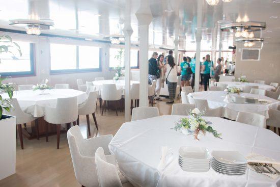 Ms Infinity Restaurant