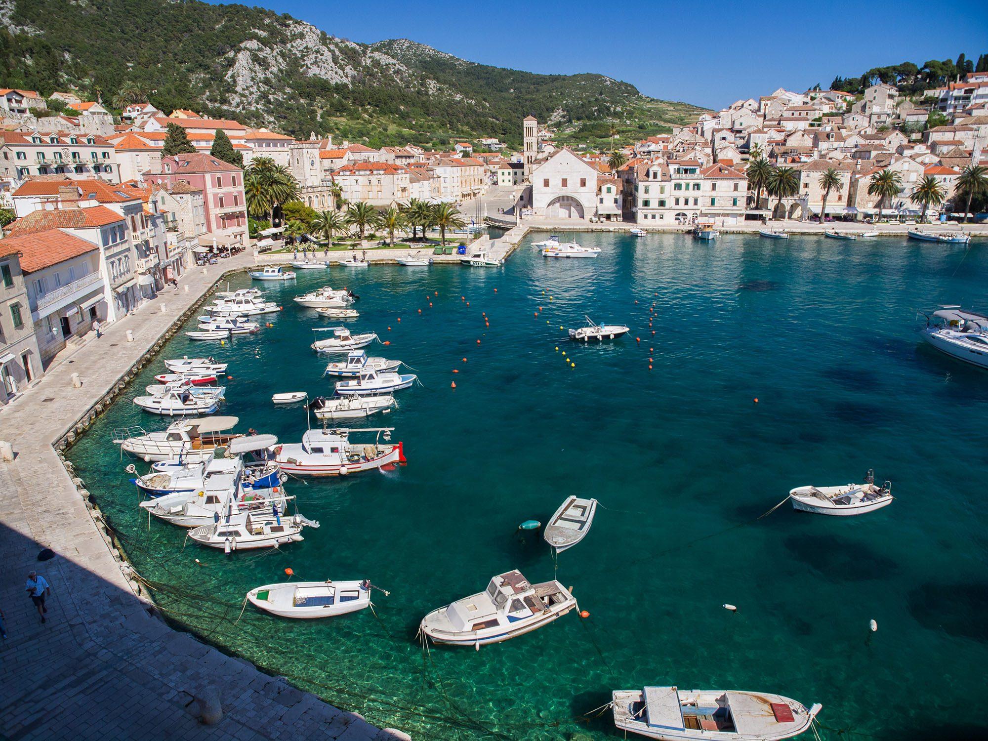 Kroatische site γνωριμιών