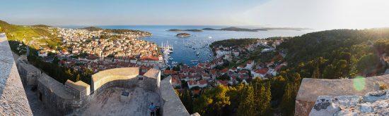 Splendid Croatia 2020 (Split – Dubrovnik)
