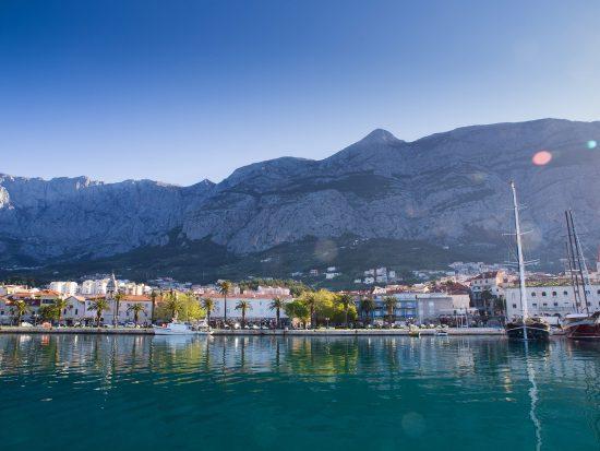 Splendid Croatia 2018 (Dubrovnik – Dubrovnik)