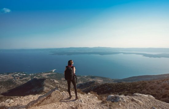 Cruise and Hike Dalmatia Category B 2017 (Split – Split)