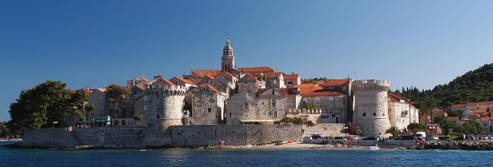 Captivating Croatia 2022 (Dubrovnik – Omis)