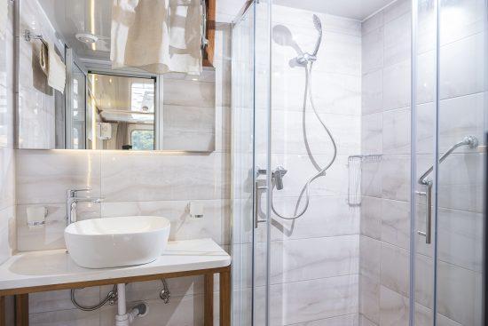Il Mare Bathroom 2