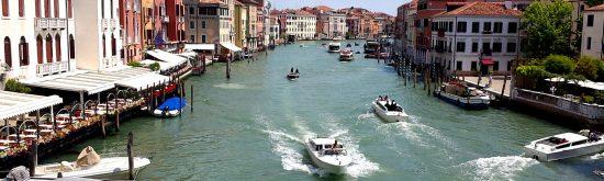 Dalmatian Odyssey, Croatia and Italy 2020 (Dubrovnik – Venice)