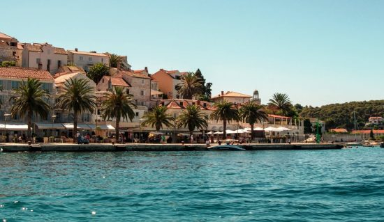 Southern Elegance 2021 (Dubrovnik – Split)