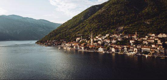 Balkan Highlights 2020 (Rijeka – Dubrovnik)