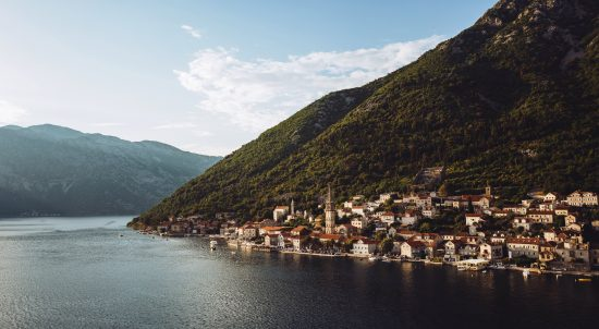 Adriatic Odyssey 2019 (Dubrovnik – Dubrovnik)