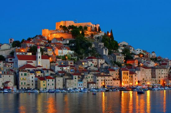 A Croatian Journey 2022 (Dubrovnik – Opatija)