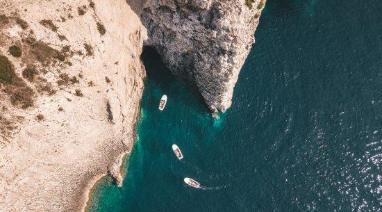 Southern Elegance Deluxe 2022 (Dubrovnik – Split)