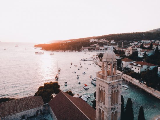 A Taste of Croatia 2022 (Dubrovnik – Split)