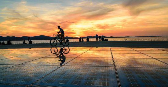 Bike Split North Traditional Ensuite 2022 (Split – Split)