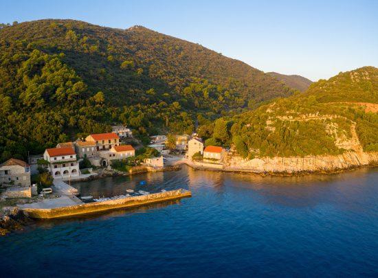 Dalmatian Symphony 2022 (Dubrovnik – Split)