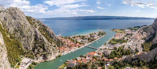 Dalmatian Highlights 2022 (Dubrovnik – Dubrovnik)