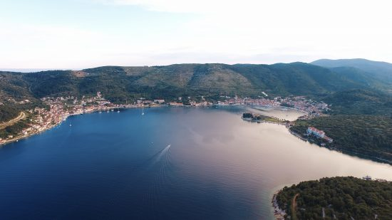 Signature Journey: Croatian Encounter 2022 (Dubrovnik – Zagreb)